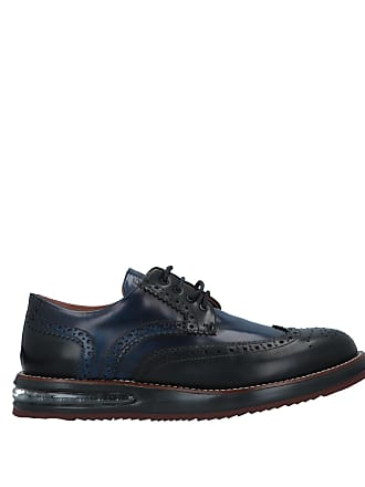 à Barleycorn Lacets Barleycorn Chaussures Chaussures qn814H