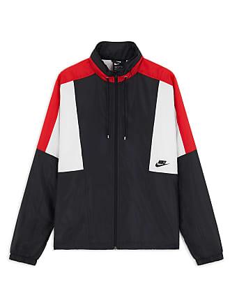 Nike® Achetez Nike® Vestes Vestes Jusqu'à Achetez Vestes Jusqu'à xXOUxw