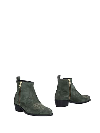 Footwear Hotto Hotto Ankle Ankle Hotto Boots Ankle Boots Alexander Footwear Alexander Boots Alexander Alexander Footwear 75PwaqY
