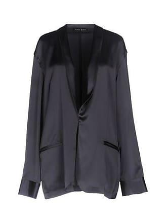 East Americano Jackets Suits Baja And xwqpdZ6x