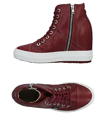 Chaussures Sneakers amp; Ruco Tennis Line Montantes wY4fxf7Zq