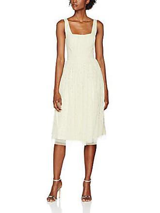 Mi Longues −70Stylight Robes BlancAchetez Jusqu''à txhrsQdC