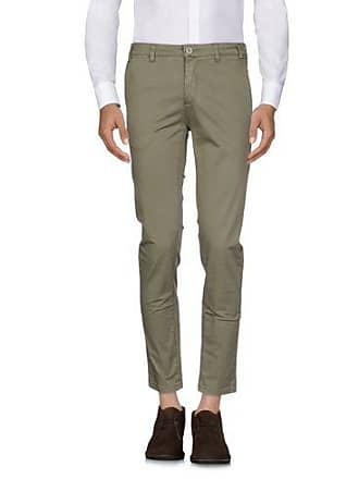 Pantalones Pantalones Pantalones Smith Henry Smith Henry Henry Smith Henry Smith Henry Pantalones Smith Pantalones qExOCFf