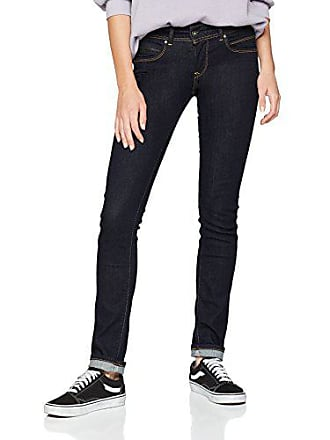 Acquista Fino Skinny Stylight Pepe Pantaloni London® A Jeans −36 nxwHnfp