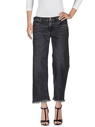 00 Compra Pantalones Simon De 55 Miller® Desde TFHZwR