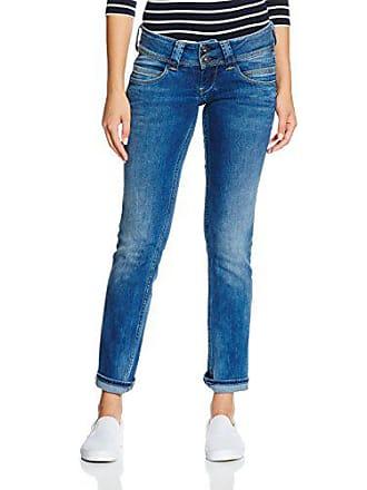 A Jeans da London® Pepe Acquista Jeans Sigaretta dKcqTOZd1