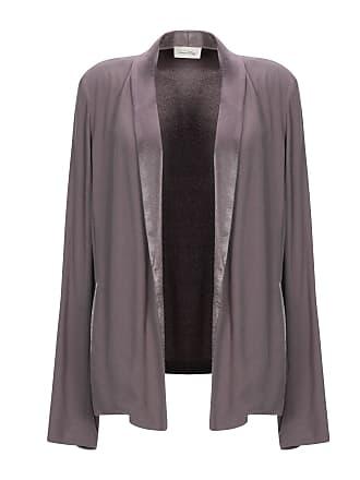 Abbigliamento Fino Stylight Acquista Vintage® American A −60 AUxqAPrw