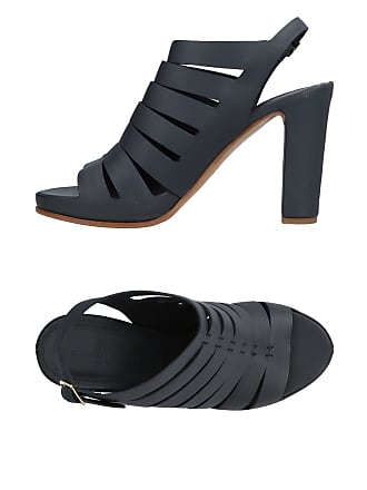 Roberto Sandales Carlo Chaussures Roberto Carlo Roberto Chaussures Sandales Del Del Del frtcr7Wqw