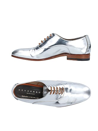 Henderson Chaussures Henderson Lacets À Chaussures À wv0rzq5w