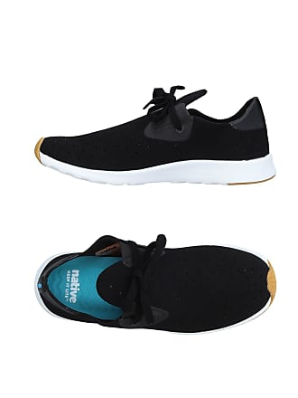 Chaussures amp; Sneakers Basses Tennis Native SnRxS