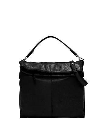 Medium Chiarini Gina Shoulder Black Gianni Bag Y6bfyg7v