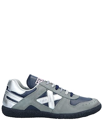 Basses Munich Sneakers Tennis Chaussures amp; zIIrqpvw
