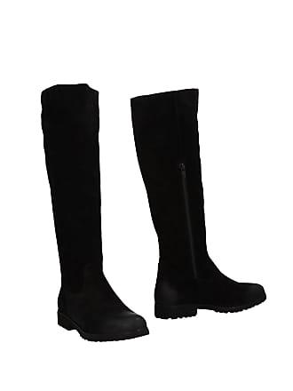 Chaussures amp; Nila Nila Bottes amp; RBU6fnnz