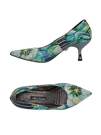 Chaussures Alberto Alberto Venturini Escarpins Venturini qw1xpSTv