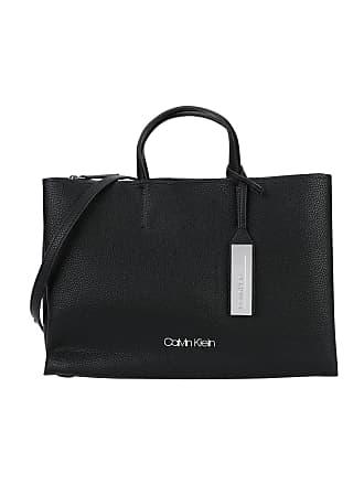 Main Calvin Klein446 Sacs À ProduitsStylight srBoQxthdC