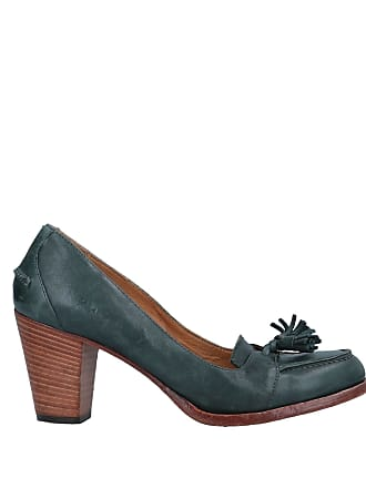 Bernacchini® Shoes Haves To Sale On Stylight −72 Must Up rrq1fd4F