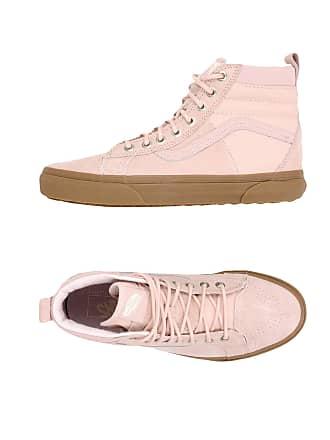 46 Chaussures amp; Dx Vans Mte hi Tennis Ua Sk8 Sneakers Montantes Yxt6wtqg