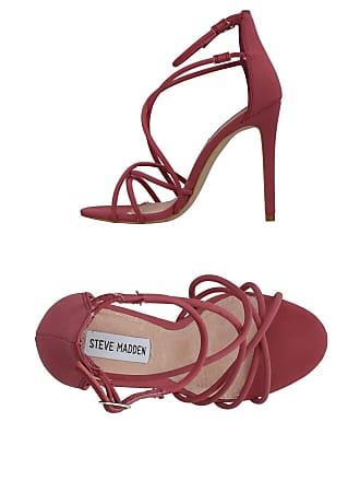 Madden Steve Steve Steve Madden Sandales Chaussures Chaussures Steve Madden Sandales Chaussures Madden Sandales ddwqSrf