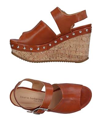 Sandales Bellariva Laura Chaussures Laura Bellariva wvnIqE4E