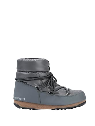 Chaussures Moon Bottines Boot Moon Boot vqWvr6agZ