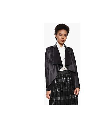 Desigual® Desigual® Jusqu'à Vestes Jusqu'à Achetez Vestes Achetez Desigual® Jusqu'à Achetez Vestes Vestes OqEz6w