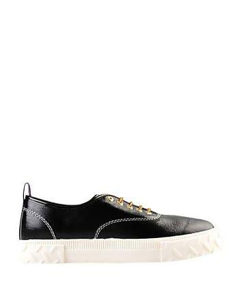 Sneakers Deportivas Calzado Eytys Calzado amp; Eytys amp; Sneakers pRwPqAOA7