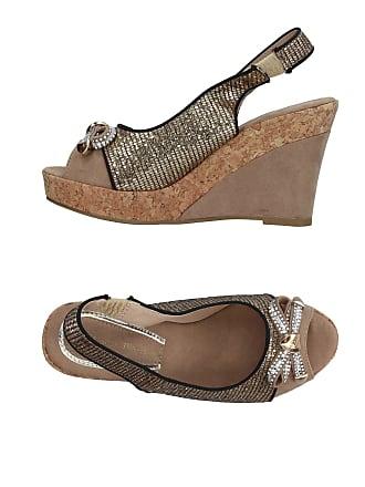 Biagiotti Sandales Biagiotti Chaussures Laura Laura Sandales Chaussures x6qZnw