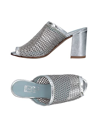 Divine Divine Follie Chaussures Sandales Chaussures Follie qUaWWnFS