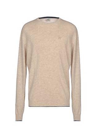 Pullover De Punto Cotton´s Prendas Henry vq601T