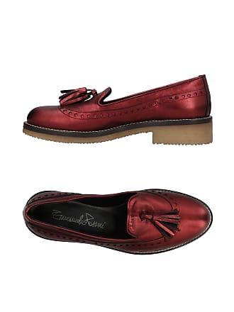 Passeri Emanuela Chaussures Passeri Chaussures Emanuela Mocassins Mocassins Chaussures Passeri Emanuela xgvwn40qZ
