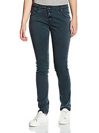 08 Vêtements Elephant® Green One 36 Achetez dès AYqg8YRwrx