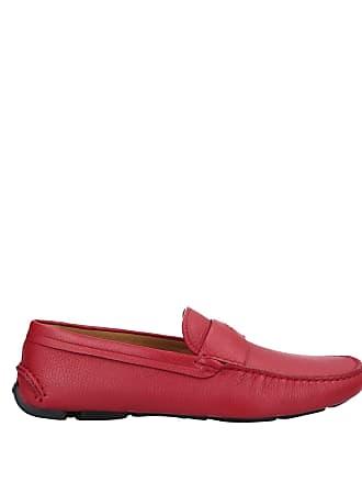 Mocassins Giorgio Armani Chaussures Mocassins Armani Armani Mocassins Giorgio Giorgio Chaussures Giorgio Armani Chaussures Armani Mocassins Chaussures Giorgio AUxpOA
