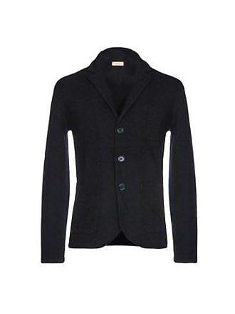 Americano Suits Altea And Americano Jackets Jackets Altea Altea And Suits wx7zp4