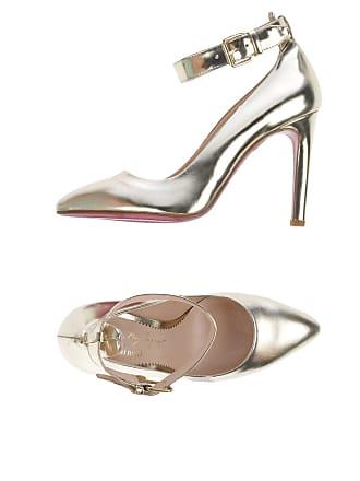 Minelli Escarpins Escarpins Minelli Chaussures Escarpins Chaussures