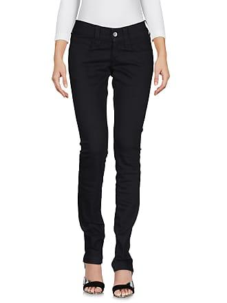 En En En Pantalons Fornarina Jean Denim Pantalons Jean Fornarina Denim Jean Denim Pantalons Fornarina Fornarina 1twCH
