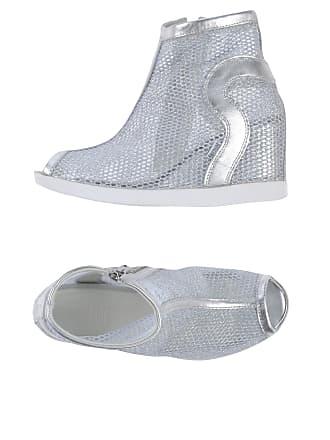 Tennis Sneakers Montantes amp; Line Chaussures Ruco wZSPqTIZx
