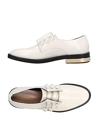 Chaussures Coliac Martina Grasselli Di Mocassins xzqaRX6
