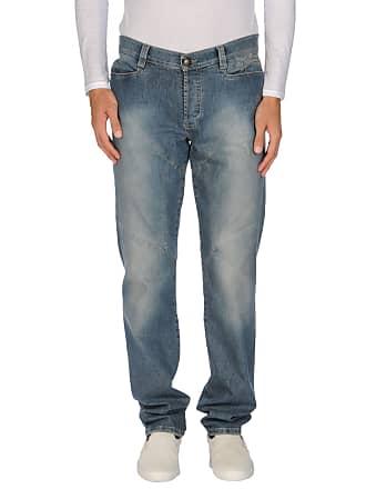 Di Moda Elasticizzati Jeans UomoAcquista 150 MarcheStylight lFTJ1Kc3