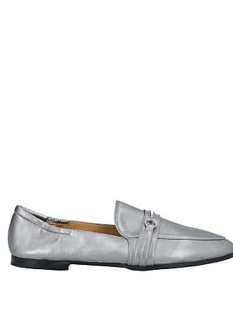 Pomme DorAchetez Chaussures Jusqu'' DorAchetez Pomme Chaussures Jusqu'' Chaussures QBoxdWrCe