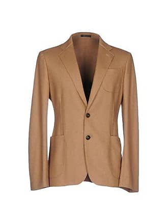 e Abiti Armani giacche Americano giacche Armani giacche Americano Armani Abiti e Abiti e 0qXYSw8fY