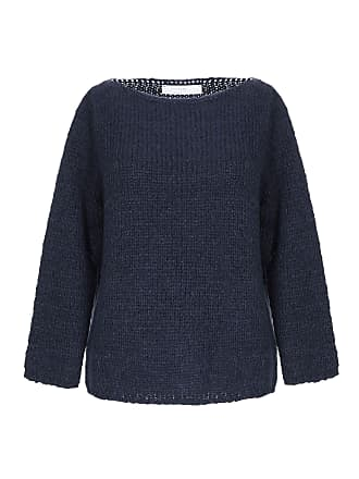 Jumpers Designers Jumpers Anonyme Designers Knitwear Anonyme Knitwear Anonyme Designers I1UIrzq