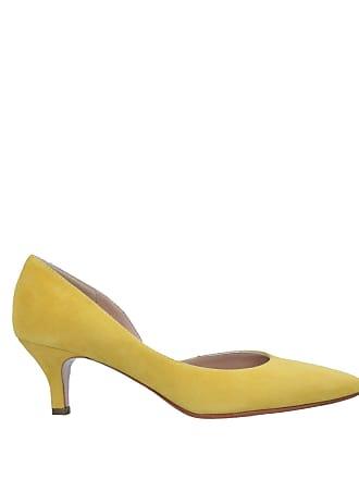 Chaussures Chaussures Escarpins Escarpins Betti Oliva Betti Oliva nXSqfXO7