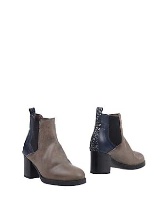 Ebarrito Bottines Chaussures Bottines Ebarrito Chaussures n0HvFgS