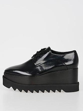 Shoes 8 40 Derby Mccartney Cm Stella Platform Size 34RjLq5A