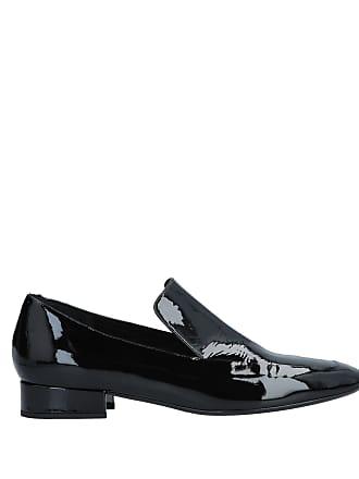 Kélian Kélian Stephane Kélian ChaussuresMocassins ChaussuresMocassins ChaussuresMocassins Stephane Stephane Stephane Kélian Stephane ChaussuresMocassins Kélian EH29WYDIe