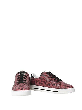 Chaussures Sneakers Marc Basses Tennis amp; Jacobs 5axBHqA