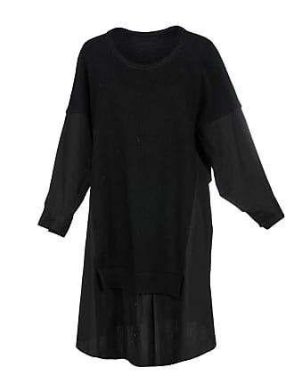 Robes Yohji Yamamoto Courtes Robes Yohji Courtes Yamamoto qzUX5w