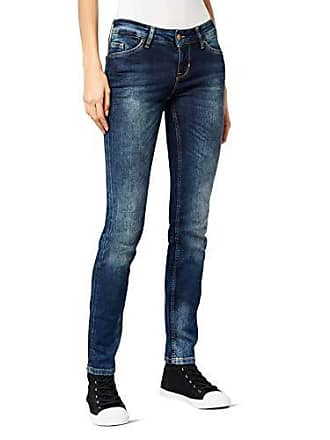 €Stylight Pour Femmes SoldesDès Pantalons 34 14 Mustang EYD2IWH9