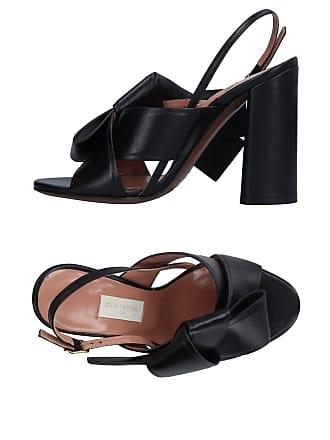 Chaussures Chose L'autre L'autre Sandales Chose ST0XSqw