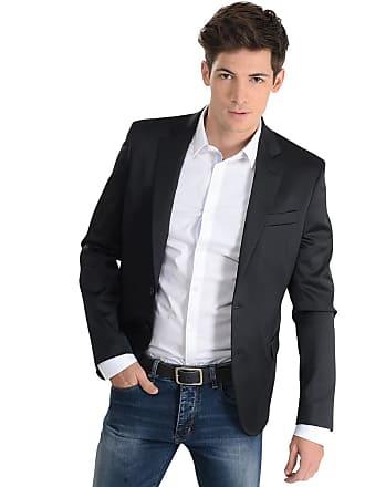 Vêtements 34 Achetez Guess® 95 Dès fqrfcB